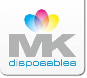 MK Disposables