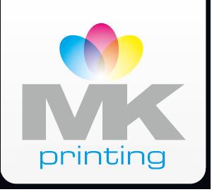 MK Printing
